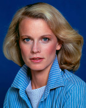 This is an image of 257237 Shelley Hack Photograph & Poster