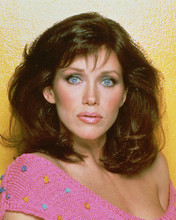 This is an image of 257388 Tanya Roberts Photograph & Poster