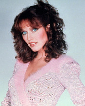 This is an image of 257390 Tanya Roberts Photograph & Poster