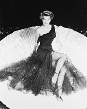This is an image of 170867 Ava Gardner Photograph & Poster