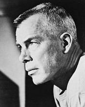 This is an image of 171262 Lee Marvin Photograph & Poster