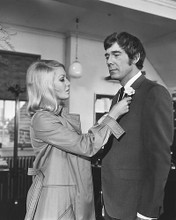 This is an image of 173375 Randall and Hopkirk (deceased) Photograph & Poster