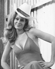 This is an image of 173396 Karen Black Photograph & Poster