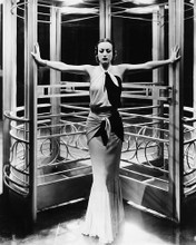 This is an image of 173413 Joan Crawford Photograph & Poster