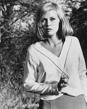 This is an image of 173430 Faye Dunaway Photograph & Poster
