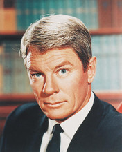 This is an image of 248164 Peter Graves Photograph & Poster