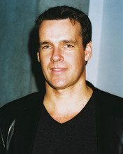 This is an image of 250184 David James Elliott Photograph & Poster