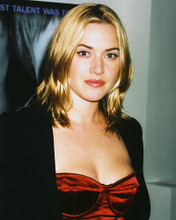 This is an image of 250473 Kate Winslet Photograph & Poster