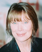 This is an image of 250878 Sissy Spacek Photograph & Poster