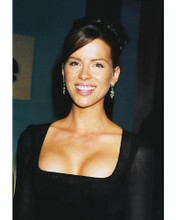 This is an image of 251415 Kate Beckinsale Photograph & Poster