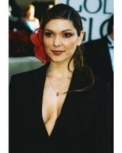 This is an image of 251433 Laura Harring Photograph & Poster