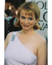This is an image of 251468 Emily Watson Photograph & Poster