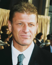 This is an image of 251516 Sean Bean Photograph & Poster