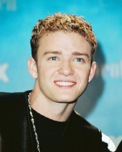 This is an image of 251795 Justin Timberlake Photograph & Poster