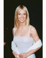 This is an image of 252142 Britney Spears Photograph & Poster