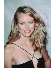 This is an image of 252175 Naomi Watts Photograph & Poster