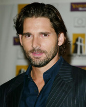 This is an image of 257760 Eric Bana Photograph & Poster