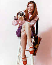 This is an image of 257964 Shirley Maclaine Photograph & Poster