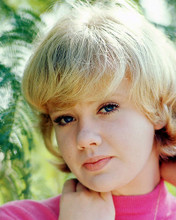 This is an image of 257992 Hayley Mills Photograph & Poster