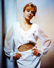 This is an image of 257994 Hayley Mills Photograph & Poster