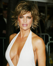This is an image of 262391 Lisa Rinna Photograph & Poster