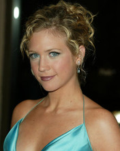 This is an image of 262423 Brittany Snow Photograph & Poster