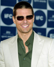 This is an image of 262727 Tom Cruise Photograph & Poster