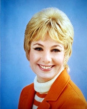This is an image of 262784 Shirley Jones Photograph & Poster