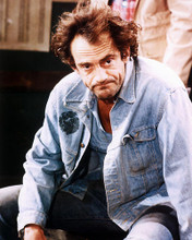 This is an image of 262806 Christopher Lloyd Photograph & Poster