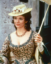 This is an image of 262982 Joanne Whalley Photograph & Poster