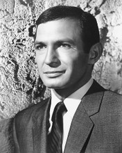 This is an image of 173710 Ben Gazzara Photograph & Poster