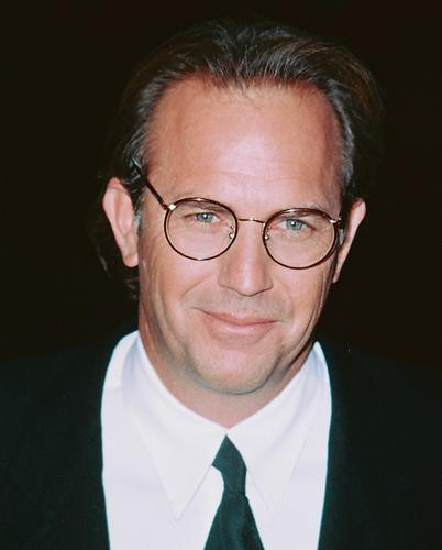 This is an image of 252328 Kevin Costner Photograph & Poster