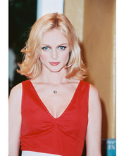 This is an image of 252413 Heather Graham Photograph & Poster