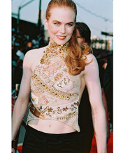 This is an image of 252453 Nicole Kidman Photograph & Poster