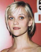 This is an image of 253185 Reese Witherspoon Photograph & Poster