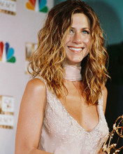 This is an image of 253529 Jennifer Aniston Photograph & Poster