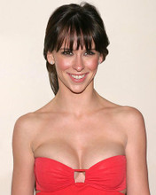 This is an image of 259082 Jennifer Love-Hewitt Photograph & Poster
