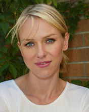 This is an image of 259177 Naomi Watts Photograph & Poster