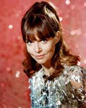 This is an image of 259390 Barbara Feldon Photograph & Poster