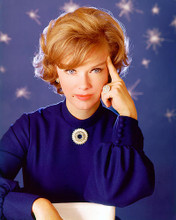 This is an image of 259393 Anne Francis Photograph & Poster