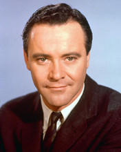 This is an image of 259483 Jack Lemmon Photograph & Poster