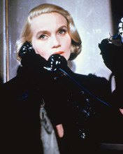 This is an image of 259626 Eva Marie Saint Photograph & Poster