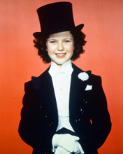 This is an image of 259667 Shirley Temple Photograph & Poster
