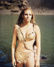 This is an image of 259737 Raquel Welch Photograph & Poster