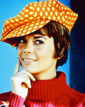 This is an image of 259756 Natalie Wood Photograph & Poster
