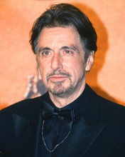 This is an image of 259789 Al Pacino Photograph & Poster