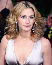 This is an image of 259790 Julia Roberts Photograph & Poster