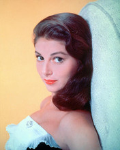This is an image of 261082 Pier Angeli Photograph & Poster