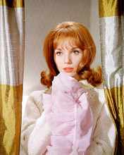 This is an image of 261287 Elsa Martinelli Photograph & Poster