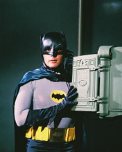 This is an image of 264455 Batman Photograph & Poster
